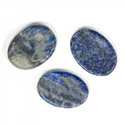 Lapis Lazuli (pierre des...