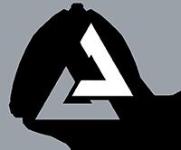 Logo cabinet pottier